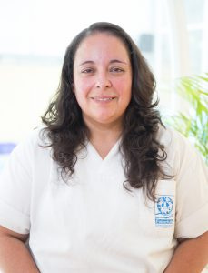 Anabela Laranjinha