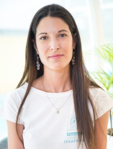 Catarina Palmeira